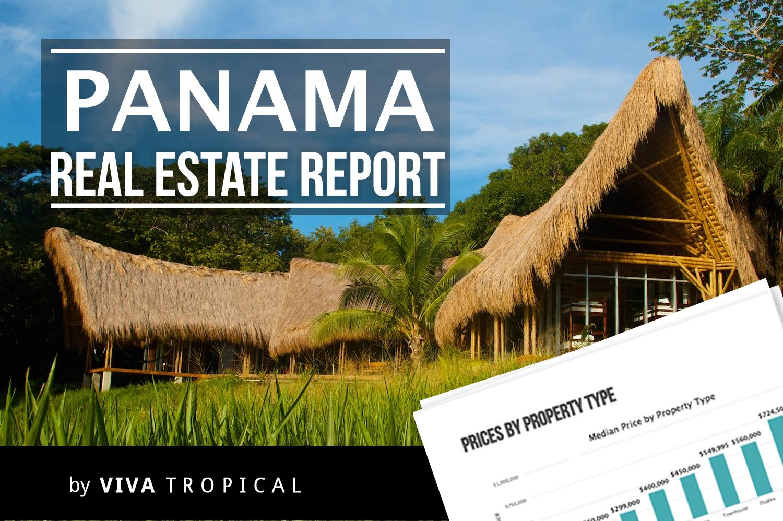 panama-report